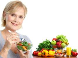 Кушать нужно до 6 раз в день небольшими порциями