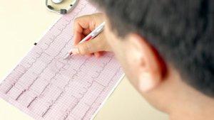 Характерные изменения на ЭКГ могут подтвердить диагноз