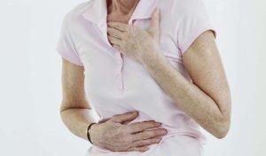 Гипертонический криз может статья причиной инсульта и инфаркта