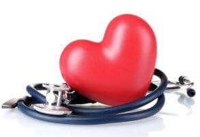 Лечение зависит от причины, вида, стадии и формы аритмии