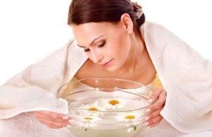 Особое значение в лечении недуга имеет увлажнение и питание кожи