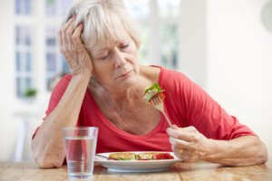 Лечебное питание позволяет ускорить восстановительные процессы и функциональные способности сердца