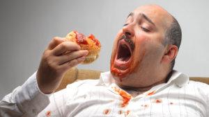 Неправильный образ жизни чаще всего вызывает болезни сосудов