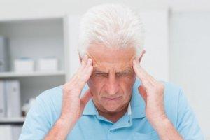 Инсульт может вызвать летальный исход