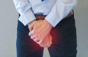 Симптомы зависят от степени расширения вен
