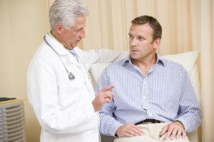 Варикоцеле и бесплодие: можно ли после операции иметь детей?