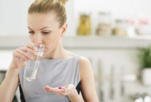 нитраты лекарственные препараты