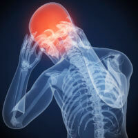 причины кратковременной потери зрения