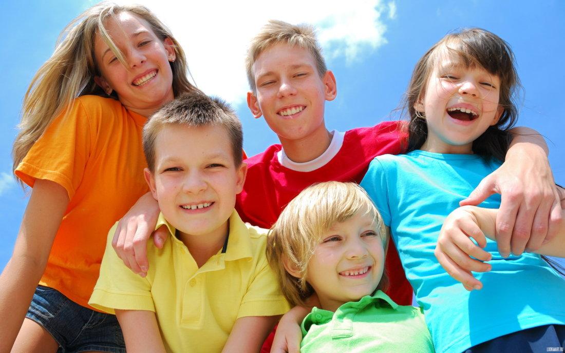 Высокое давление у подростка: причины и симптомы