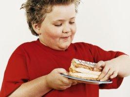 Изображение - Нормальное давление у ребенка 12 лет menyu-dlya-detey-s-lishnim-vesom-2-267x200