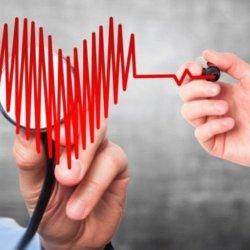 Что такое инфаркт миокарда и из-за чего он происходит?