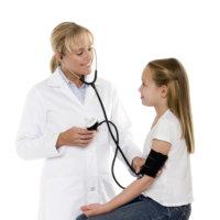 Изображение - Нормальное давление у ребенка 12 лет pochemu-u-rebenka-nizkoe-davlenie-i-chto-delat-200x200
