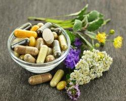 таблетки для чистки сосудов