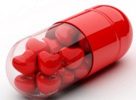 надо ли пить таблетки от давления постоянно