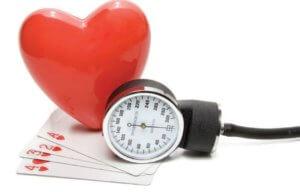 Стандартное давление у человека, особенности показателей для разных возрастов