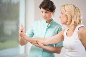 Реабилитация после ишемического инсульта: основные рекомендации