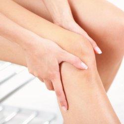Лечение воспаления вен нижних конечностей: лекарства, рецепты, операция
