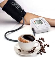Гипертония – это хроническое заболевание, которое сопровождается повышенным давлением