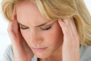 Атеросклероз и гипертония могут стать причинами инсульта