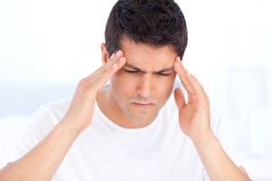 Микроинсульт – это тот же инсульт, только он поражает мелкие сосуды мозга