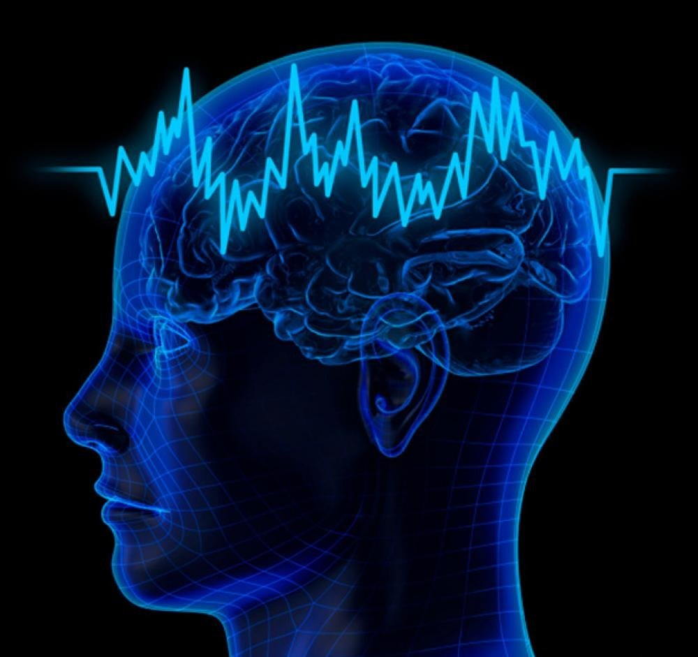 Синдром микроангиопатии головного мозга: особенности заболевания