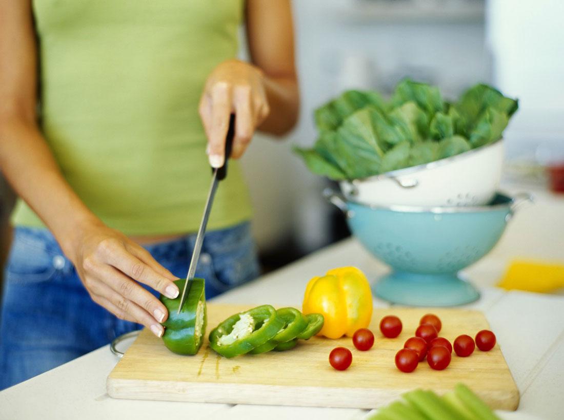 Медицина диетическое питание при хронических заболеваниях