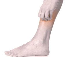 компрессионные носки для мужчин