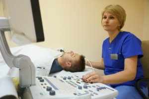 синдром микроангиопатии головного мозга