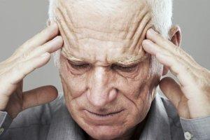 Инсульт головного мозга, его первые признаки, реабилитация и лечение