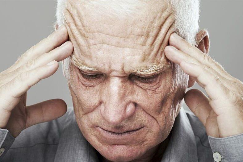 Инсульт головного мозга, его признаки и виды, реабилитация и лечение