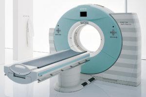 МСКТ и КТ в кардиологии — в чем разница и что лучше?