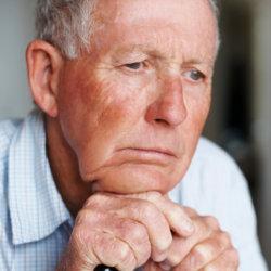 Ишемический инсульт: прогноз для жизни после приступа