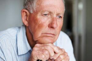 Ишемический инсульт чаще всего возникает на фоне сердечно-сосудистых заболеваний