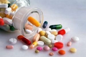 Медикаментозная терапия флебита осуществляется в индивидуальном порядке