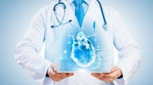 В кардиологии МСКТ используют для диагностики зон ишемии, новообразований, врожденных пороков и других патологий