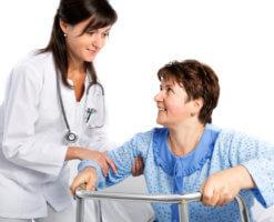 Патология характеризуется высоким уровнем летальности и инвалидизации
