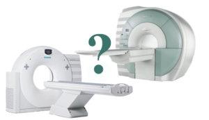 МСКТ и КТ – это высокоинформативные методы диагностики в кардиологии