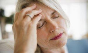 При ишемическом инсульте ток крови прекращается или затрудняется к тому или иному отделу головного мозга