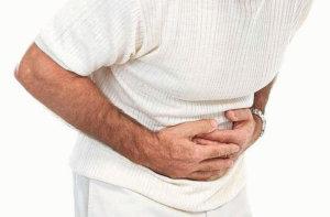 Тромбоз кишечника может стать причиной летального исхода