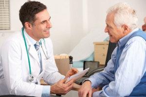 Восстановление речевой функции после инсульта может длиться несколько лет