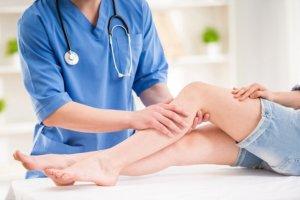 Лечение может быть медикаментозным и хирургическим