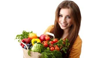 низкий холестерин в крови у женщин причины
