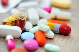 какие таблетки от холестерина лучше