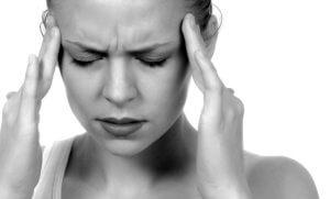 Если патология была выявлена на поздней стадии, то полностью восстановить функции мозга будет невозможно