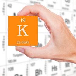Недостаток калия в организме: основные симптомы гипокалиемии у мужчин