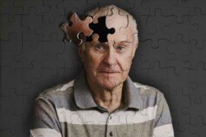 Дисциркуляторная энцефалопатия смешанного генеза: все, что нужно знать о патологии
