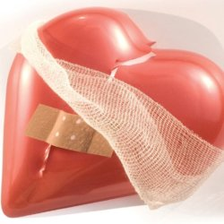 Открытое овальное окно в сердце у взрослого: норма и патология