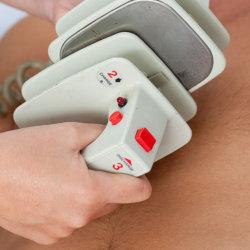 Можно ли использовать дефибриллятор при остановке сердца?