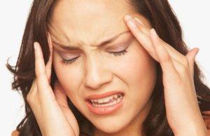 Таблетки используются при неврозах, бессоннице и при нервных возбуждениях