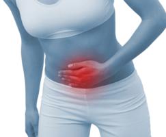 Патологии пищеварительного тракта могут вызвать снижение уровня цинка в организме